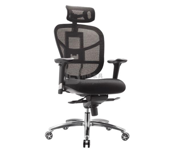 网布班椅-02