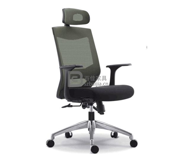 网布班椅-03