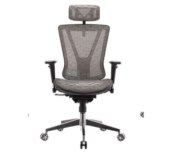 网布班椅-10
