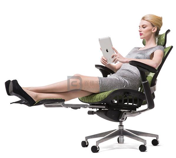 网布班椅-27