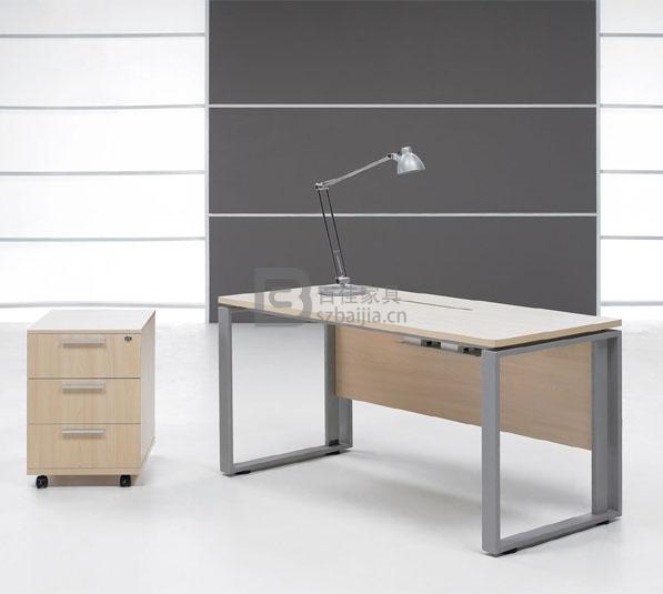 电脑桌-07