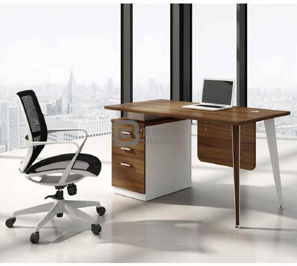电脑桌-13