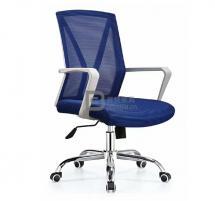 职员椅-58