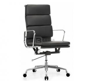 现代皮质大班椅-34
