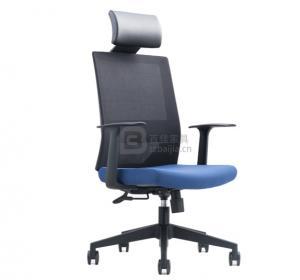 网布班椅-19