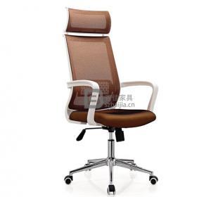 网布班椅-20