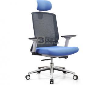 网布班椅-21