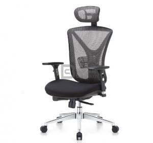 网布班椅-25