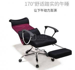 网布班椅-26
