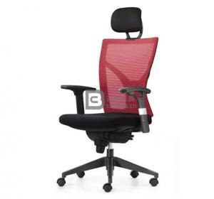 网布班椅-29