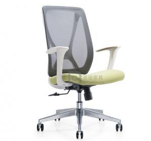 职员椅-10