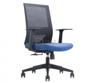 职员椅-11