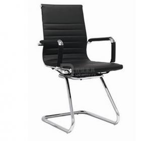 皮质会议椅-13