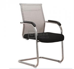 网布会议椅-06