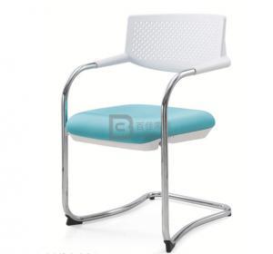 网布会议椅-12