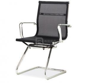 网布会议椅-14