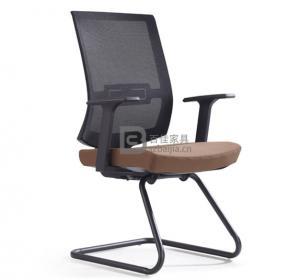 网布会议椅-17