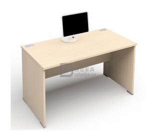 电脑桌-08
