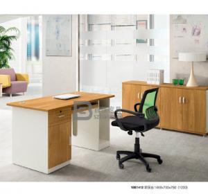 电脑桌-12