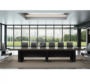 板式会议桌-33