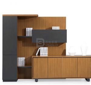 板式文件柜-02