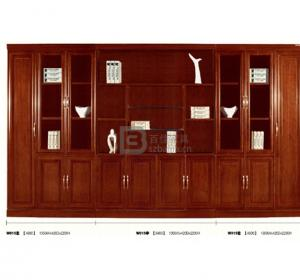 木皮文件柜-03