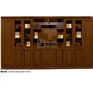 木皮文件柜-05