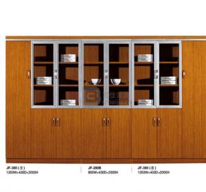 木皮文件柜-06