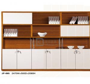 木皮文件柜-07