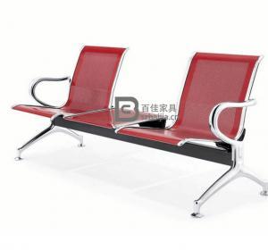 公共排椅-09