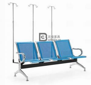 公共排椅-11