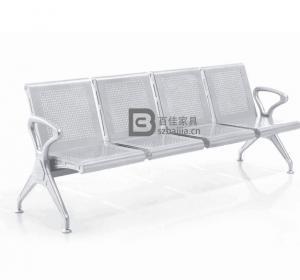 公共排椅-10