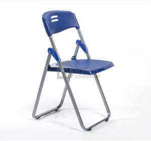 培训椅-11