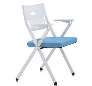 培训椅-18