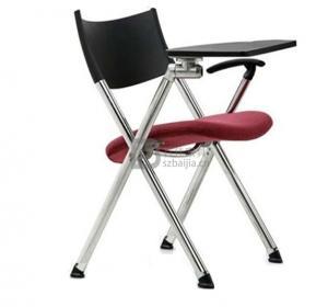 培训椅-20