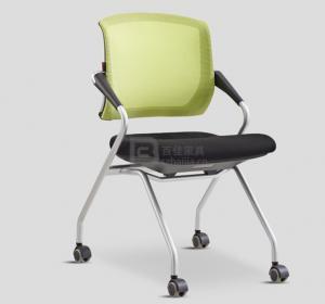 培训椅-22