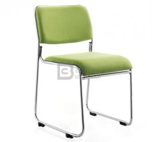 培训椅-27