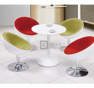 洽谈桌椅-05