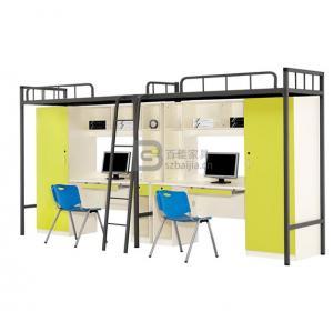 公寓床-02