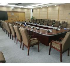 深圳市博伦职业技术学校