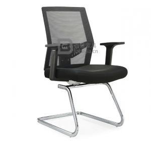 网布会议椅-30
