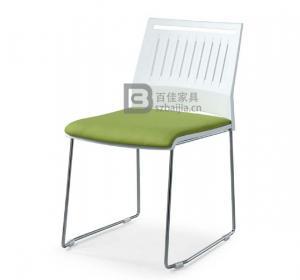 培训椅-33