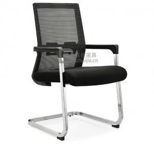 网布会议椅-31
