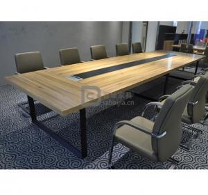 板式会议桌-57