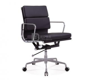 皮质中班椅-34