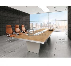 板式会议桌-13