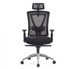 网布班椅-55