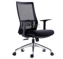 职员椅-64
