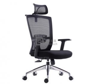网布班椅-32