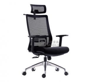 网布班椅-34